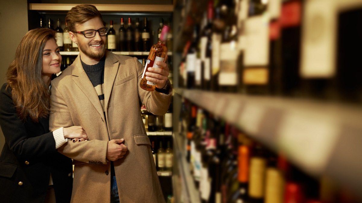 Wine trips to France after Brexit