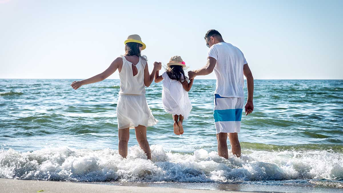 Book with confidence with P&O Ferries