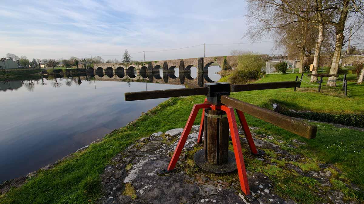 Graafschap Limerick