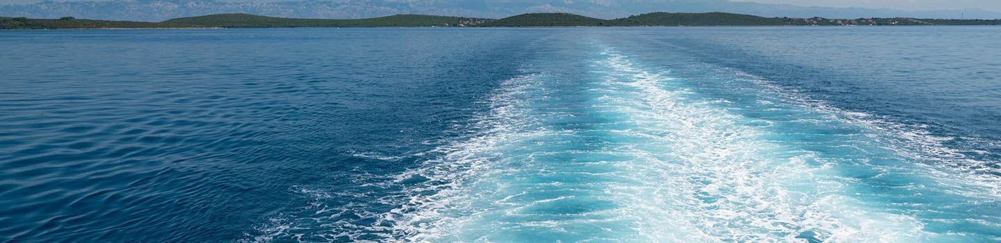 Find out more about P&O Ferry Travel Offers